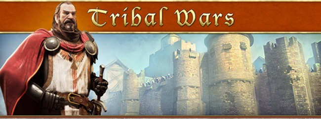Header tribalwars.jpg